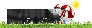 Forum Wielotematyczne Nedds24.pl