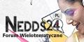 Nedds24.pl