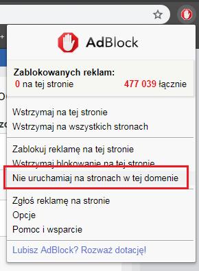 [Obrazek: ad-block-wylaczenie-w-tej-domenie.png]