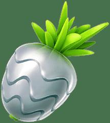 [Obrazek: Pinap-silverberry.png]